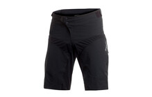 Craft Men's Performance Bike Loose Fit Shorts black